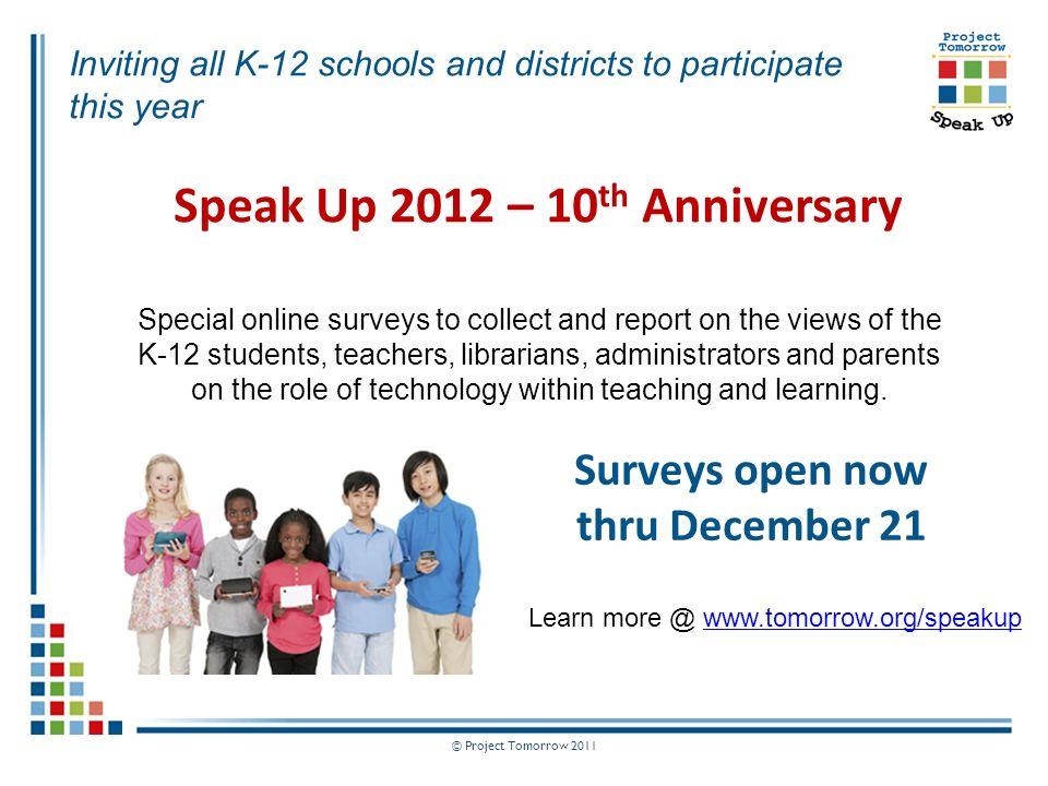 inspeak 2012 gratuit