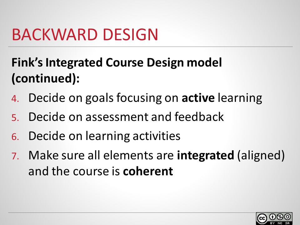 Instructional Design Models Theories Of Learning Ppt Download
