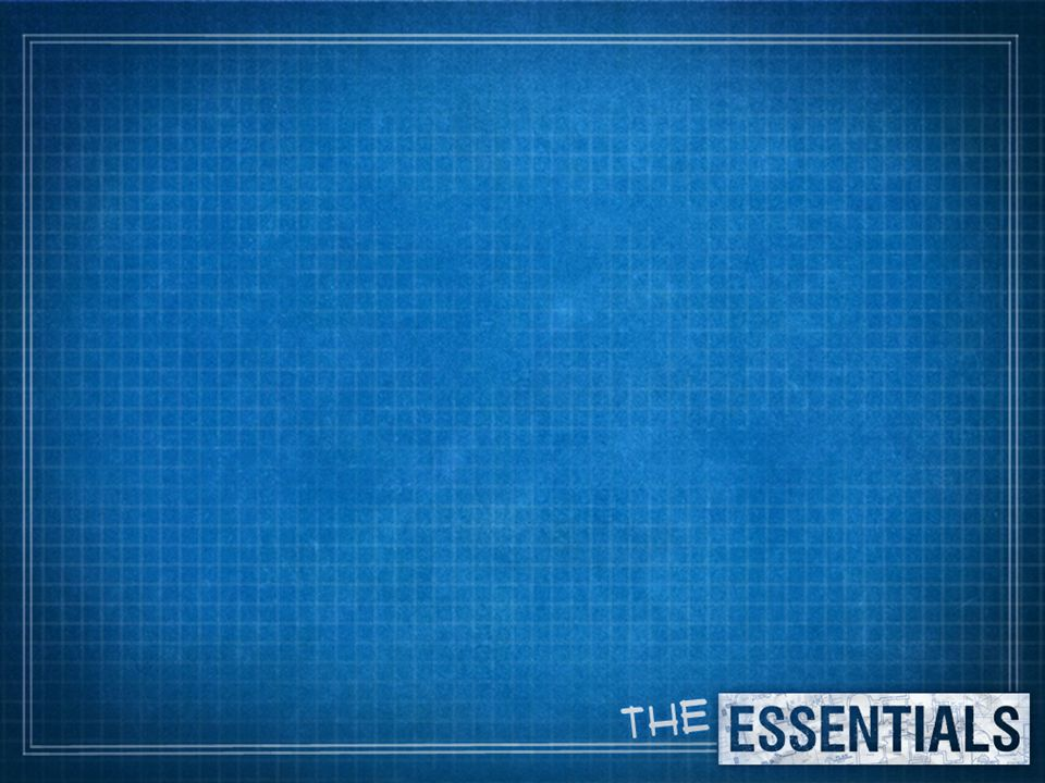 Essentials: Chapters 8-10 How can we experience VICTORY in the