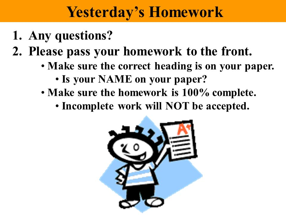 essay about happiness and success choice