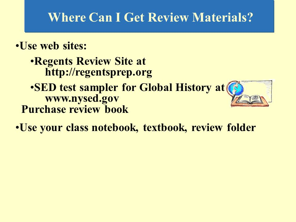 regents review global history and geography mr regan ms scallero rh slideplayer com World History 2014 Global History Regents