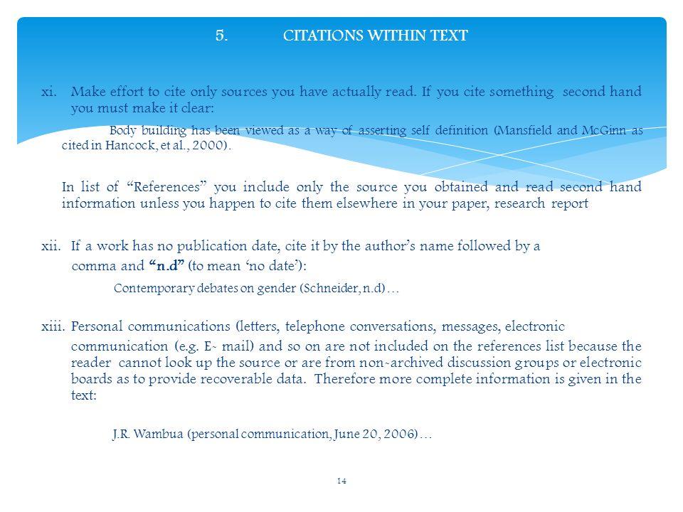 Writing a Formal Essay - grammarcheckme