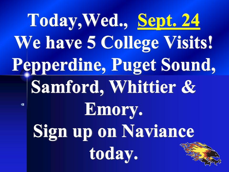 Chaparral High School Firebird Word Wed Sept 24 Ppt Download