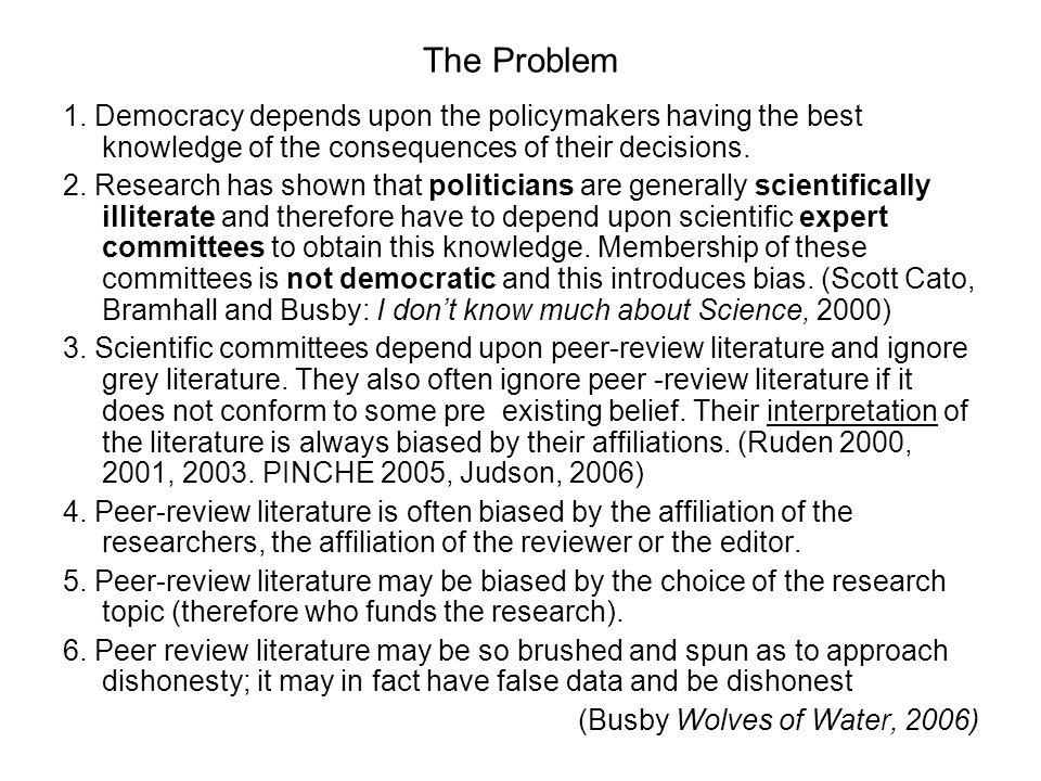 short essay about criticism pope pdf