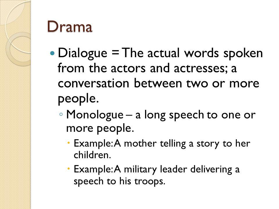 Storytelling with children (resource books for children).
