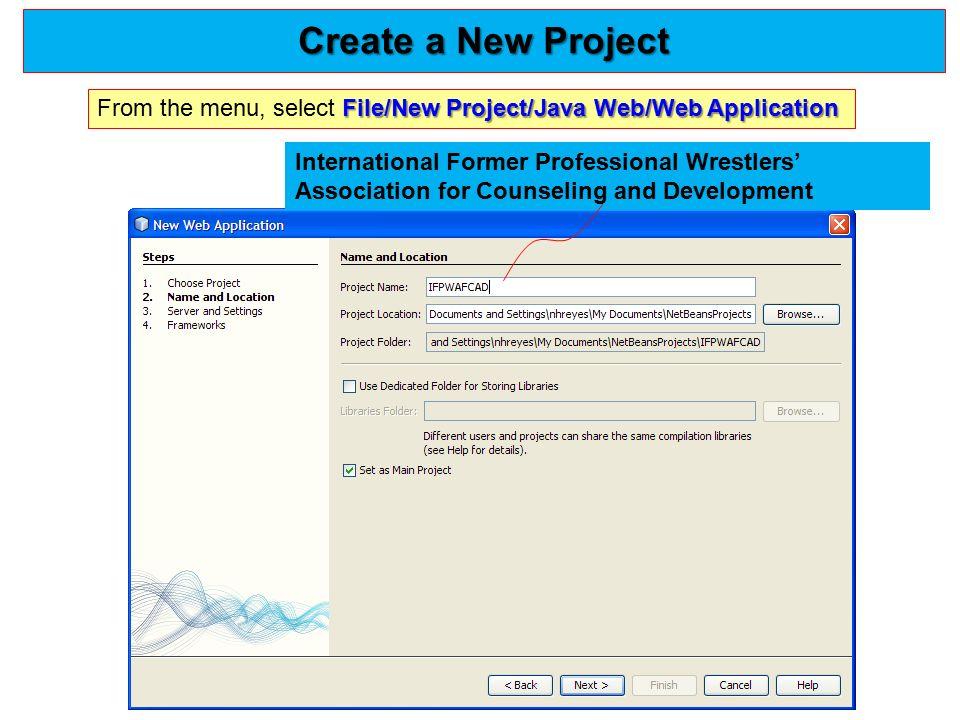 Glassfish, JAVA EE, Servlets, JSP, EJB  Software or ResourceVersion