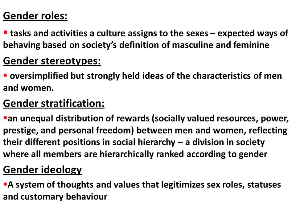 Sex activities between men and female