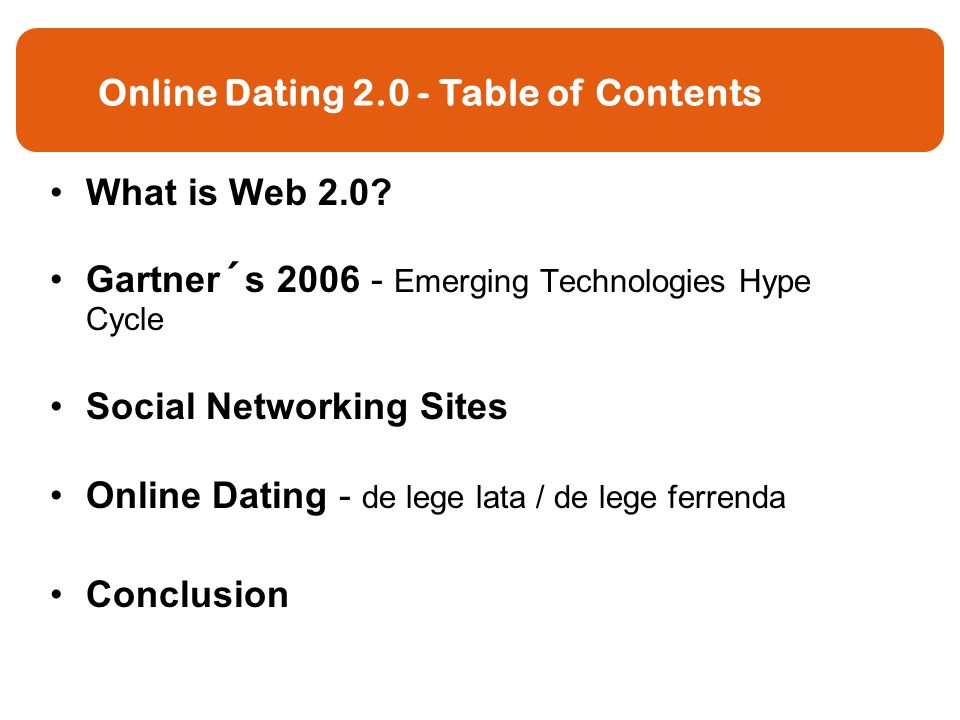 online dating del 2 hookup billeder tumblr