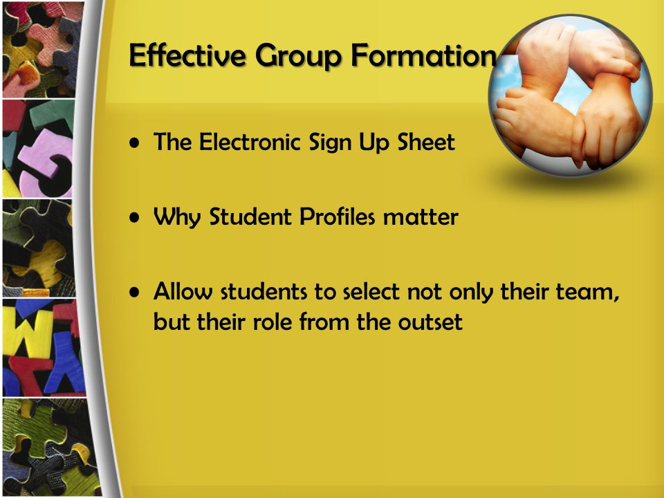 collaborative activities in elearning collaboration the benefit