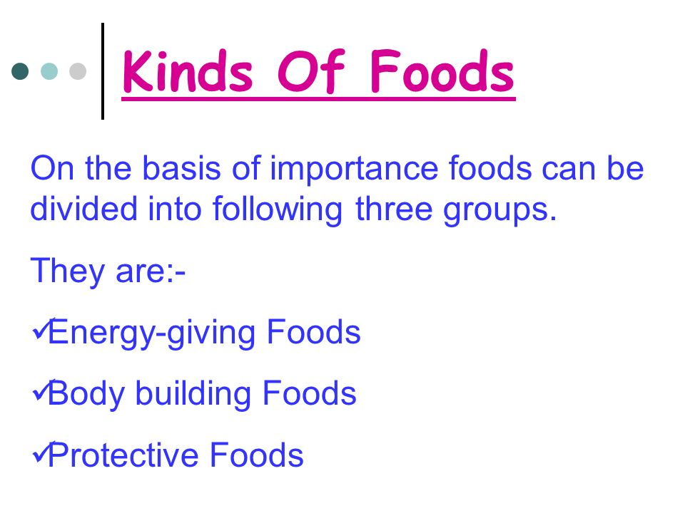 Lesson Plan K  V no 2 Agra  FOODS WE EAT  We all need food to live