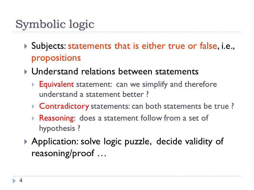 Cisc 1100 Logic Fall 2014 X Zhang Fordham Univ Ppt Download