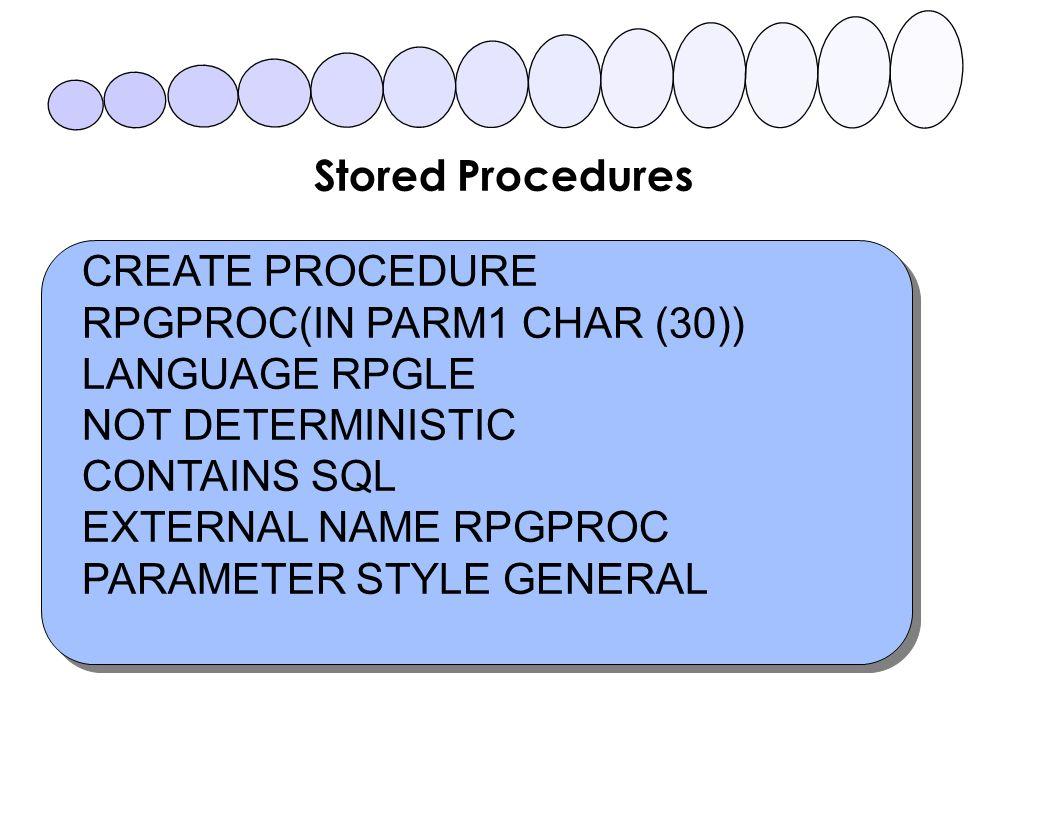 Embedded SQL Kevin Forsythe DMC Consulting - ppt download