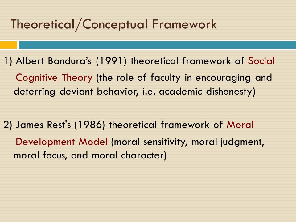 albert banduraís social-cognitive theory related to gender roles during early childhood essay Information processing theory is another theory that has been used to explain children's cognitive development during middle childhood basically, this theory describes how children retain, organize, and use information while learning and how these abilities change over the course of children's cognitive development.