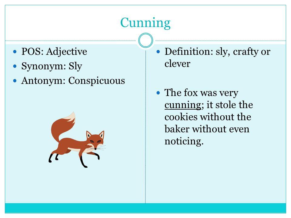 BY: ANKITHA ANUMOLU Set #5 Vocabulary  Counter POS: Verb Synonym