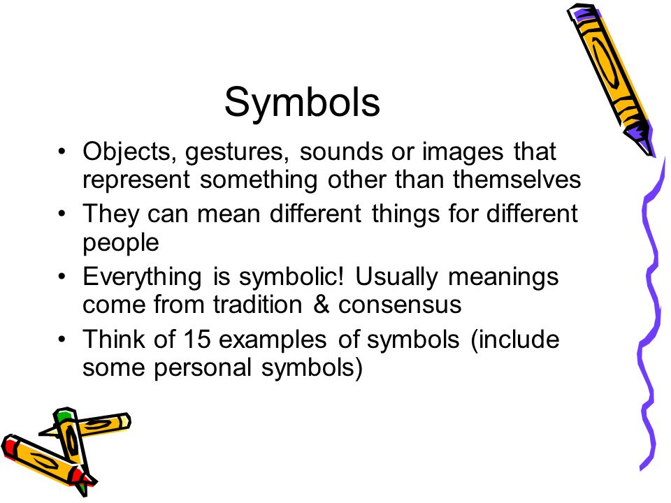 Culture Culture Refers To A Peoples Entire Learned Way Of Life