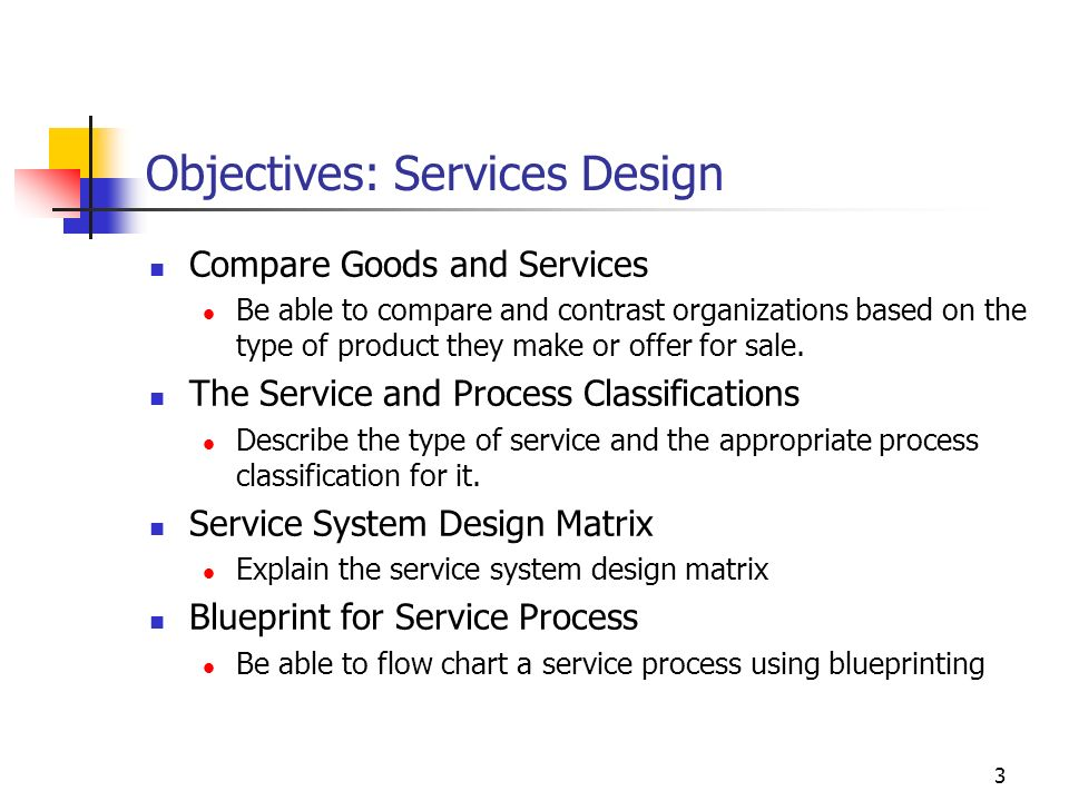 Mba 8452 Systems And Operations Management Mba 8452 Systems And