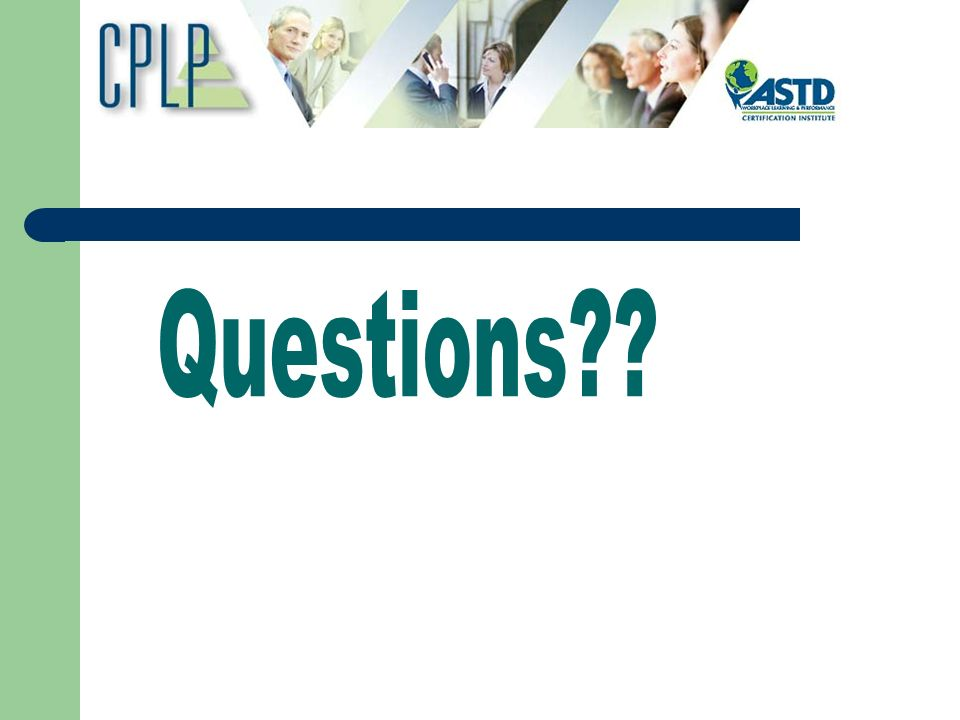 Bump Up Your Career Potential With Professional Certification Ppt
