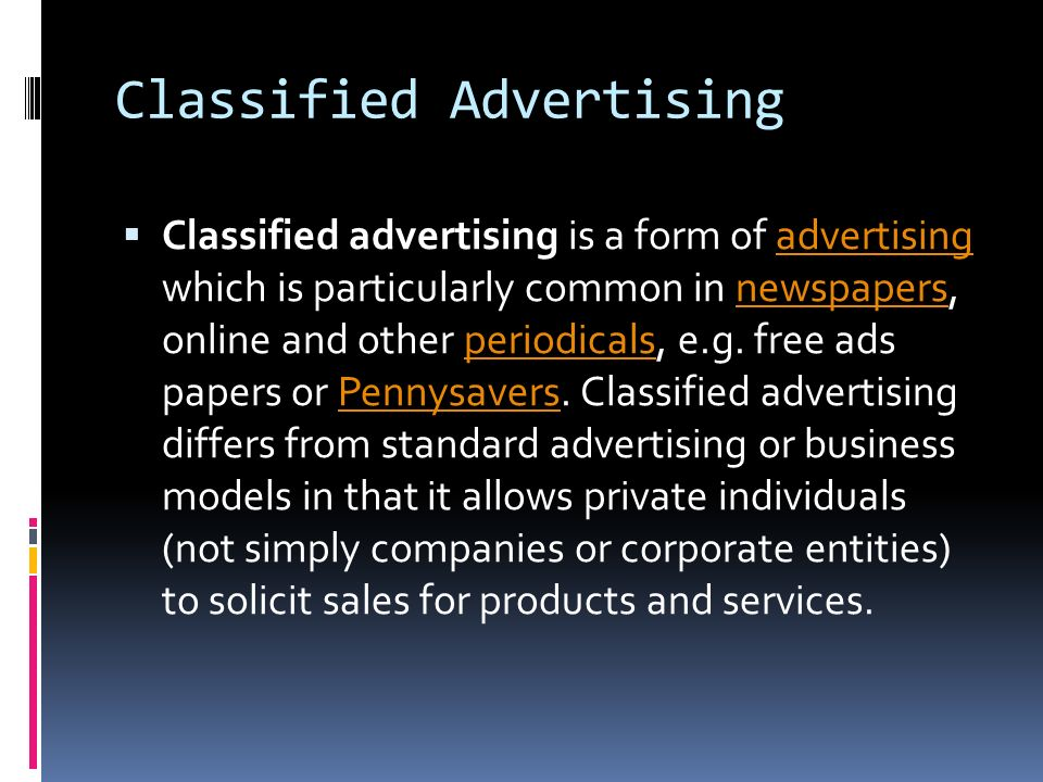 hypothesis of advertising An ad hoc hypothesis is one created to explain away facts that seem to refute one's belief or theory ad hoc hypotheses are common in paranormal research and in the work of pseudoscientists.