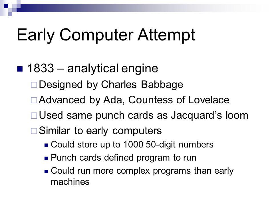 CSC 110 – Intro  to Computing Prof  Matthew Hertz WTC 207D / ppt