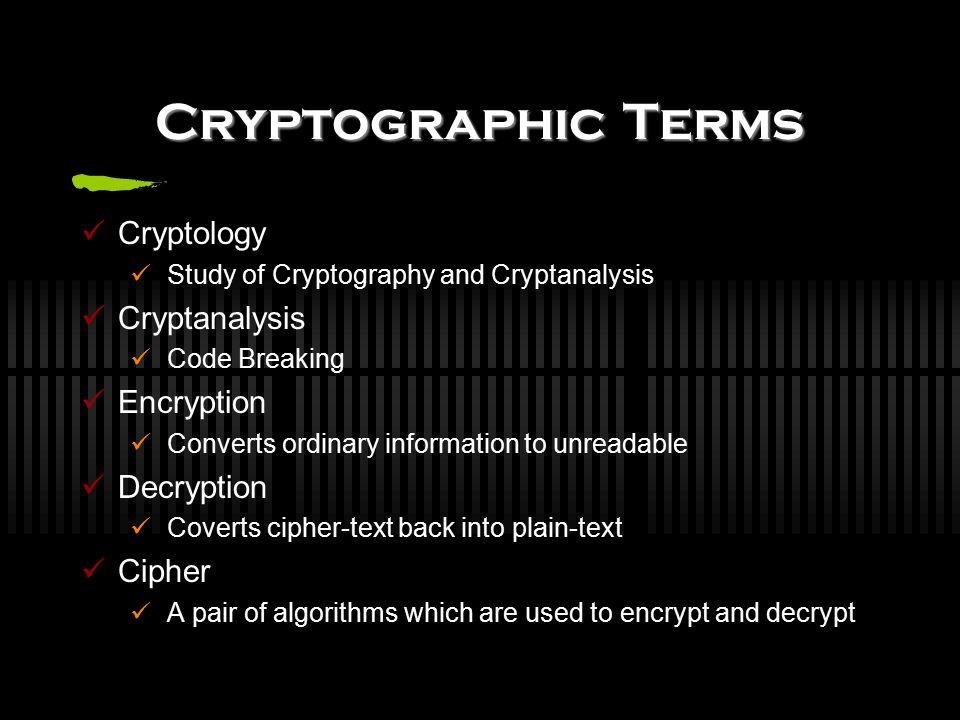 code encryption - Ataum berglauf-verband com