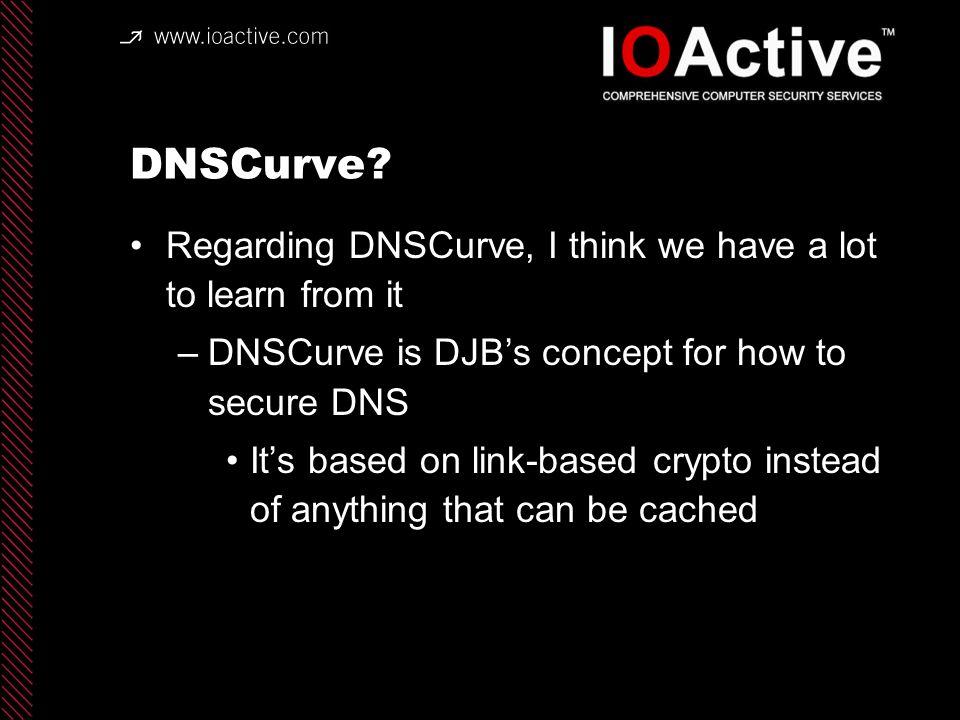 Copyright IOActive, Inc. 2006,...