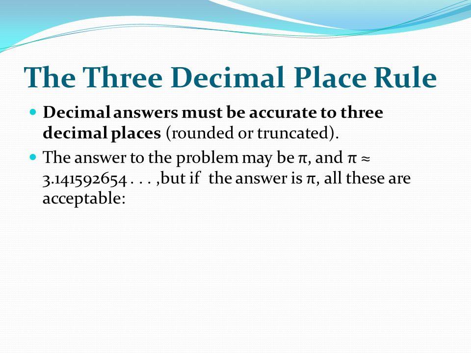 truncated to three decimal places