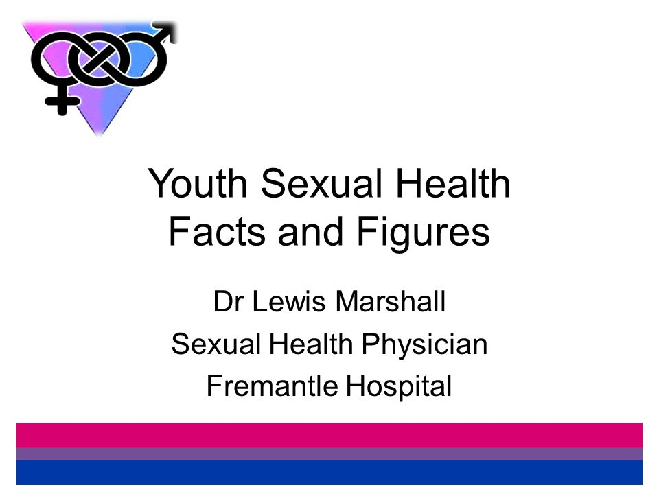 Sexual health clinic fremantle hospital