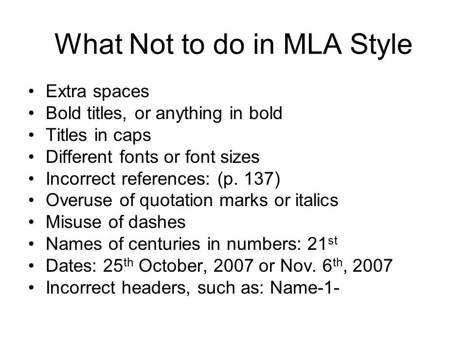 Proofreading Symbols Symbolmeaningexample Insert A Comma Apostrophe