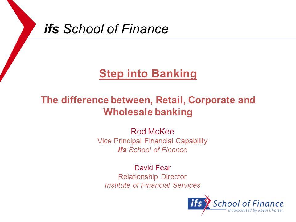 Banking careers registration