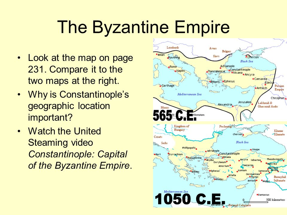 the byzantine empire essay The byzantine empire has a very strong connection to greek culture in 1453 a d the byzantine empire was very important in not just only the world when the roman empire collapsed in 476, the byzantine empire survived as a result of this collapse, the empire served to preserve the majority of.
