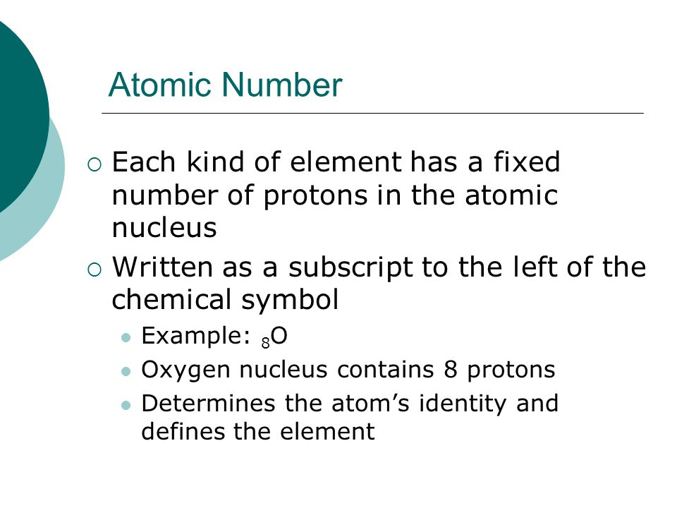 Chapter 2 Atoms And Molecules The Chemical Basis Of Life Ppt