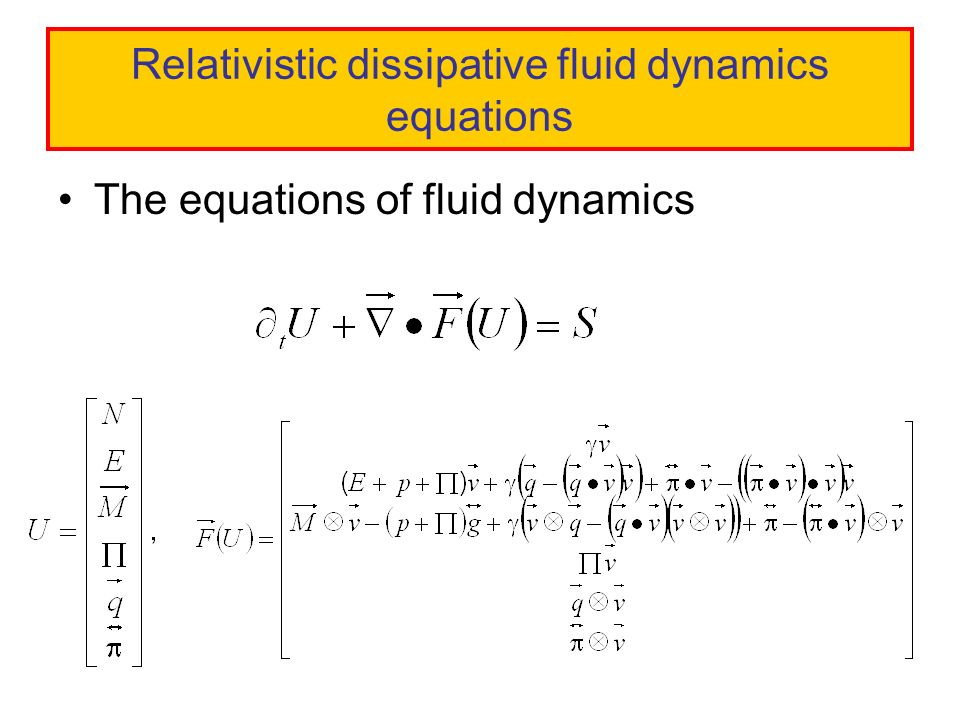 Non-extensive statistics, relativistic kinetic theory and fluid dynamics