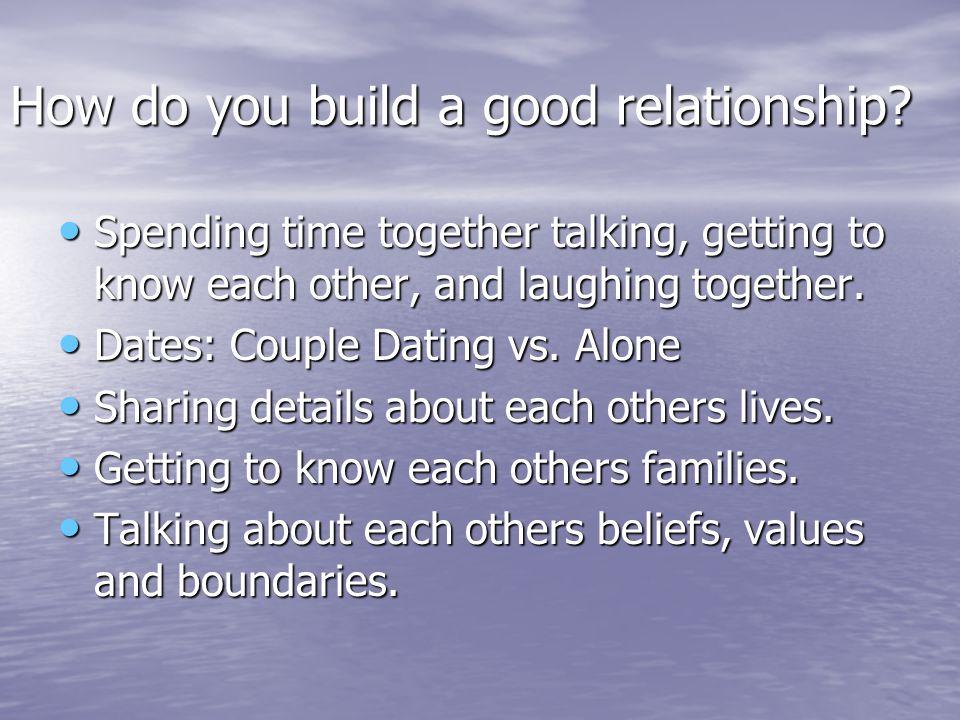 adult dating requisites for men