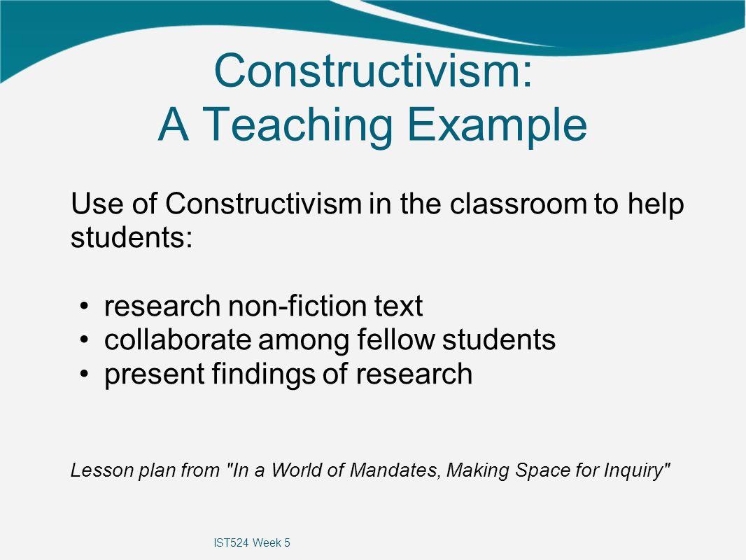 Writing teaching resources & lesson plans   teachers pay teachers.