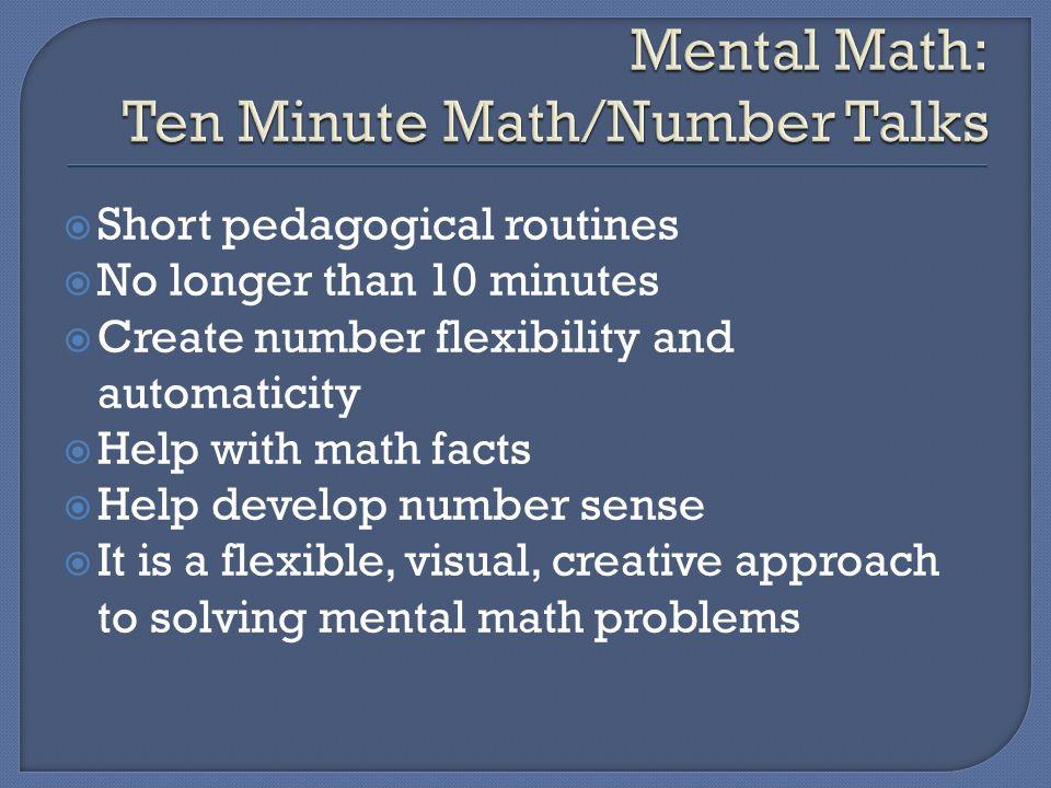 "Adrian Parry and Steven Bookhart "" Mathematics is a participant ..."