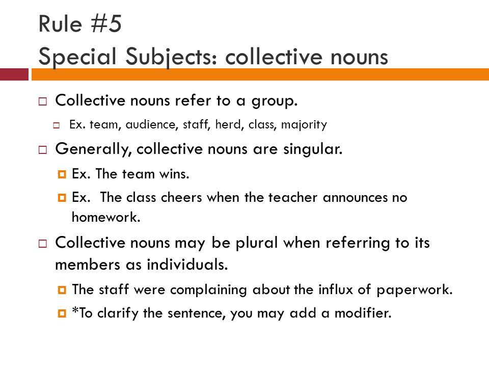Plural of paperwork