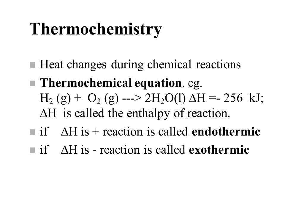 Entropy And Free Energy Worksheet Answers Ace Energy