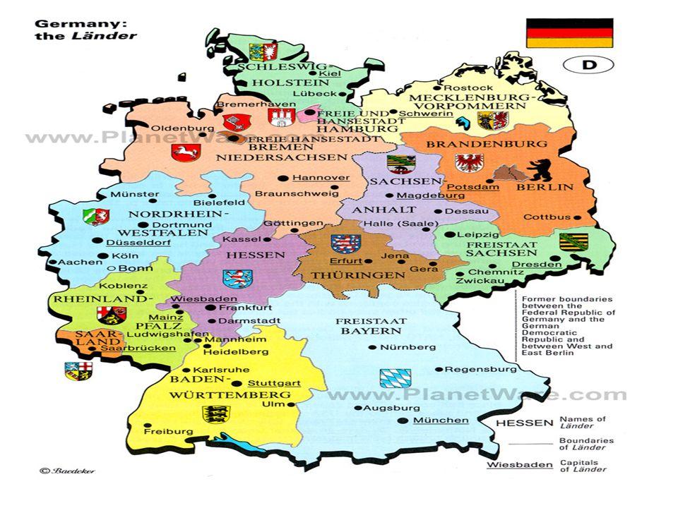 German Lost In Translation Ppt Video Online Download