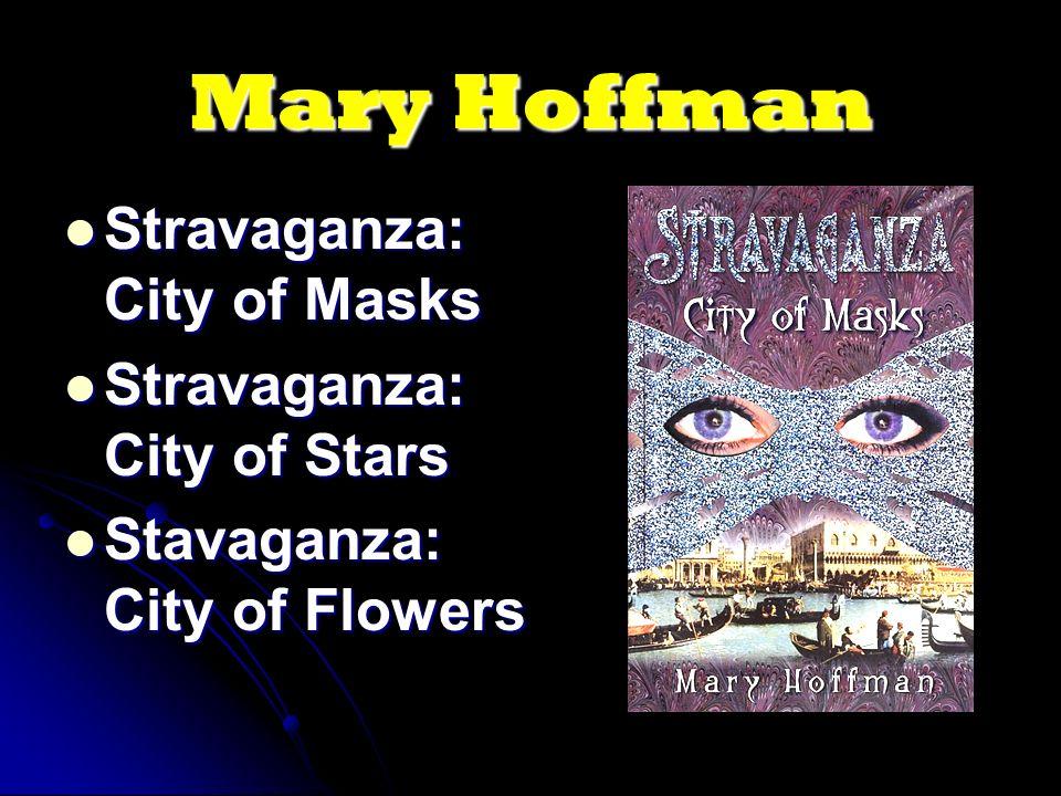 Stravaganza City Of Masks Ebook