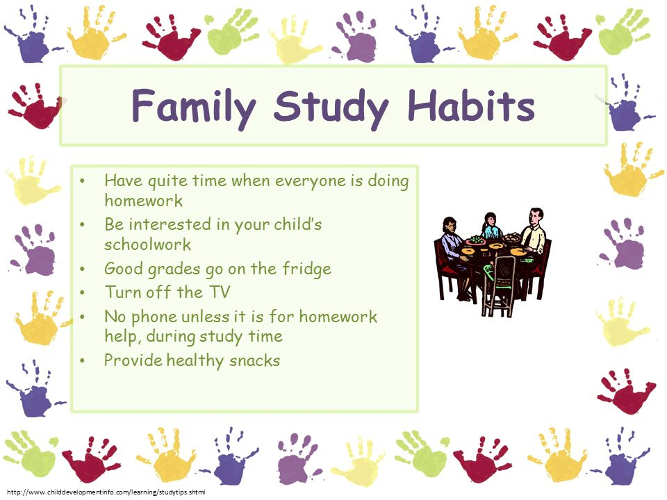essay about my study habits The importance of study habits essay sample introduction study habits simply mean how students manage their time in such a way that can review and study their lessons in school regularly it becomes a habit or way of life of the student just like brushing their teeth every after eating, taking a bath every day, and other activities that they.