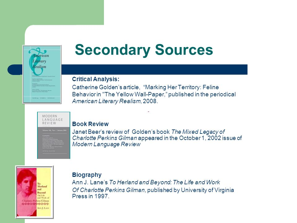 The Production Of Literary Research Sources Critics Tools Textual
