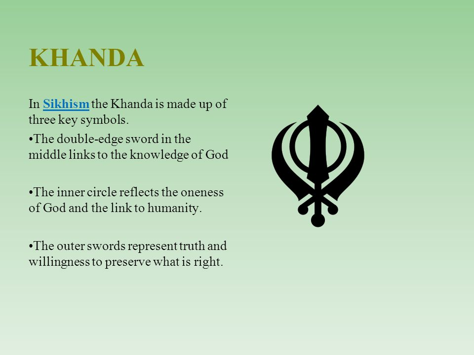 Religions 101 Judaism Christianity Islam Hinduism Buddhism Sikhism