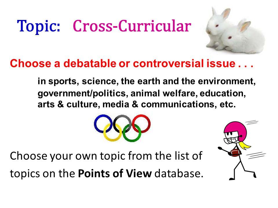 essay for world peace forum tsinghua