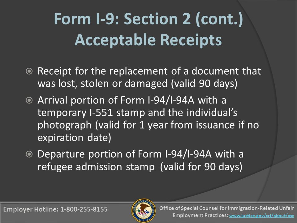 Replacement I Application Form on i-94 uscis forms, i-94 form.pdf, i-94 replacement receipt, i-94 lost replacement,