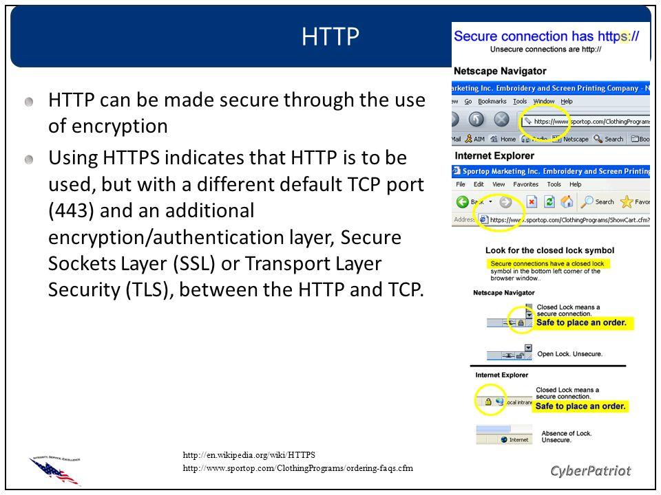 Protocol Basics  Outline Objective OSI Model TCP/IP Model