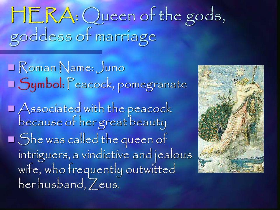 Greek Gods Goddesses And Figures Greek Gods Family Tree