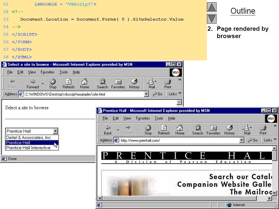 vbscript form example - Monza berglauf-verband com