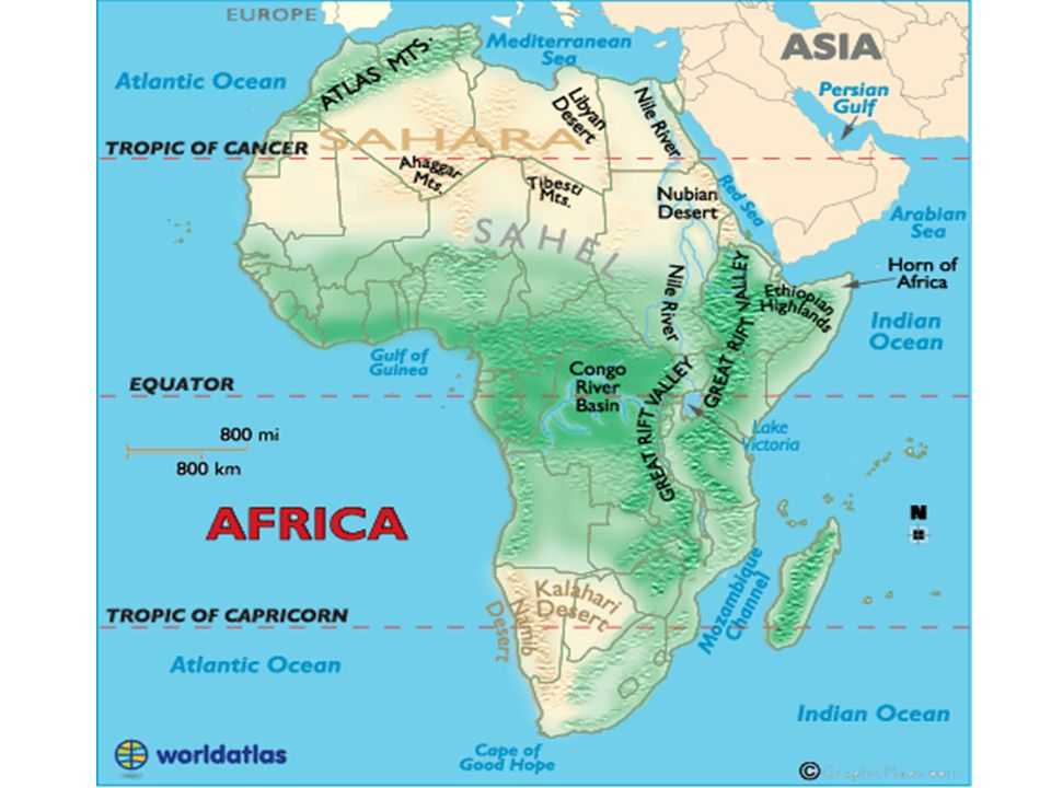 Aim how much did geography influence ancient african civilizations a african culture does not actually exist as there are 1000s of different ethnic groups cultures and languages in africa today publicscrutiny Choice Image