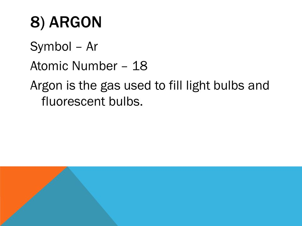 Physical Science Vocabulary Week 10 1 Hydrogen Symbol H Atomic