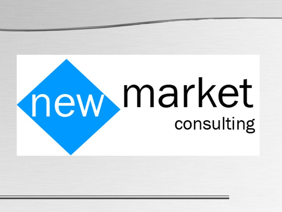 MARKET INFORMATION SERVICES PDF DOWNLOAD